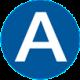 aliotos-logo
